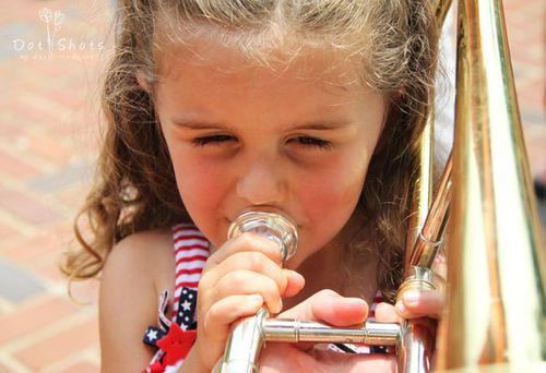 Trombone-copy
