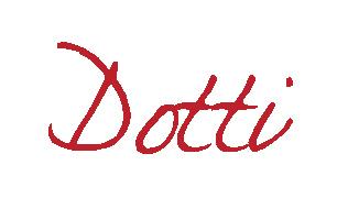 Dotti