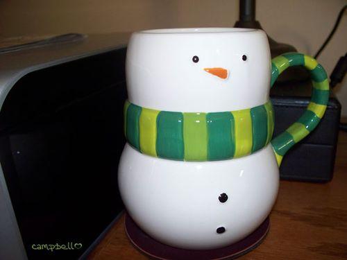 Snowman-copy