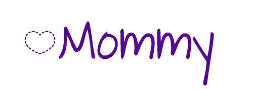 Mommysig