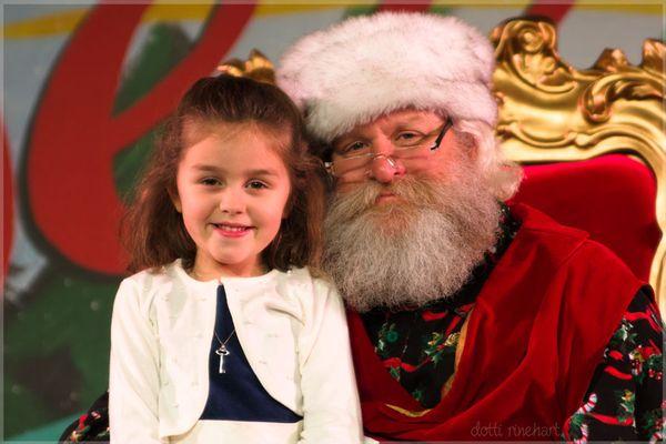Santa1-copy