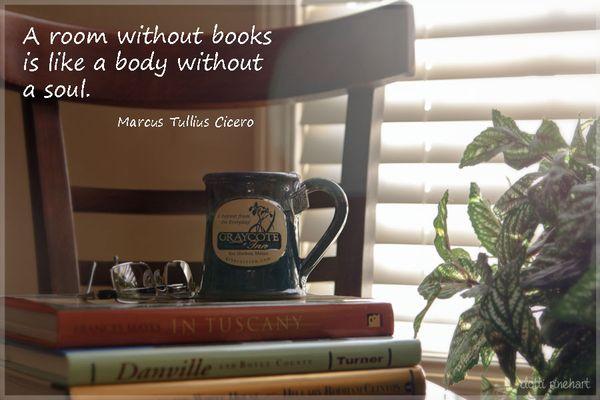 Booksquote-copy