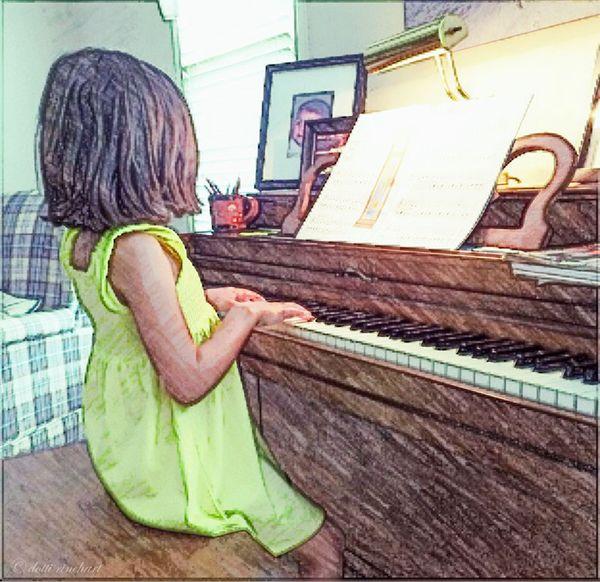 Pianoweb