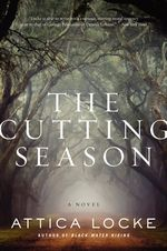 TheCuttingSeason
