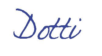 Dotti-summer
