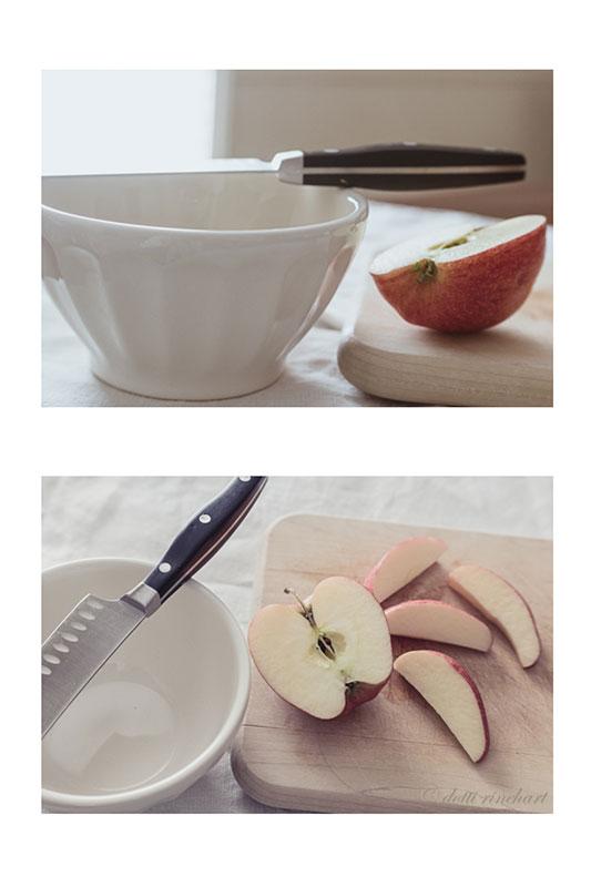 Bowl-apple-web