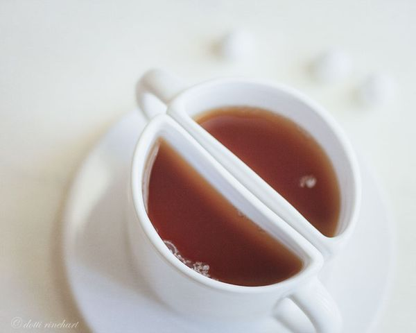 Teafortwo-web