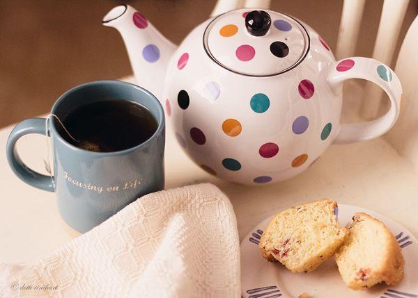 Teapot-ff-web