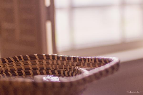 Basket-web