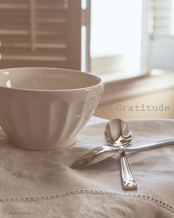Gratitudebowl-web